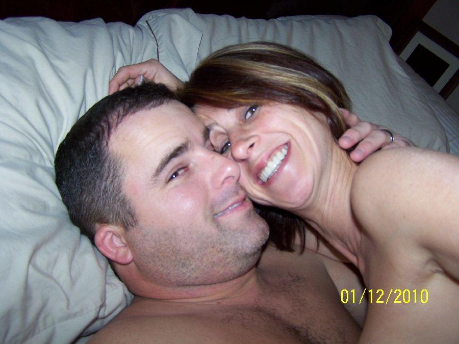 Amateur Nude Pics