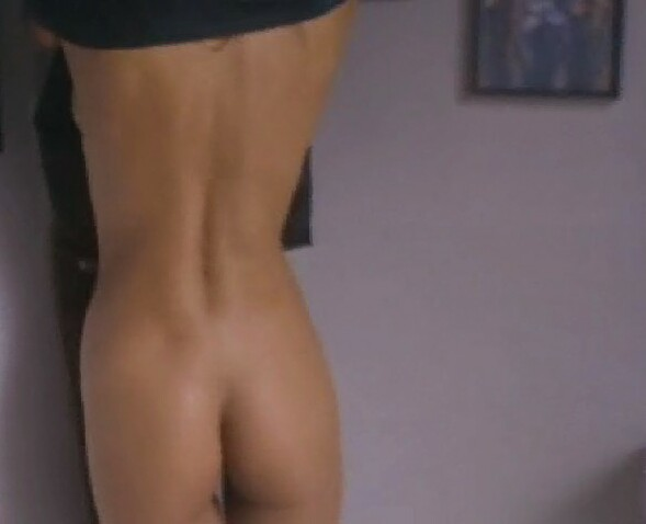 Courteney Cox Ass Pic