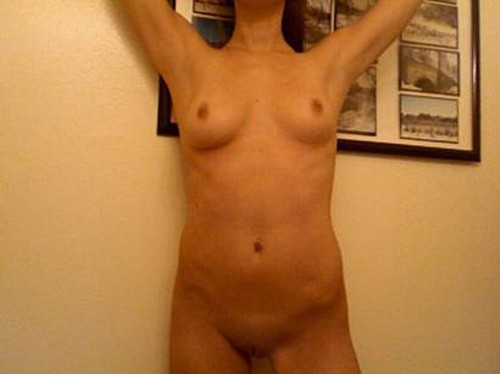 Ashley Green Pussy Pics
