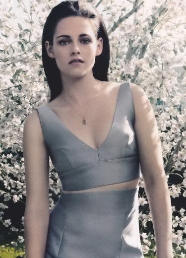 Kristen Stewart Sexy pics