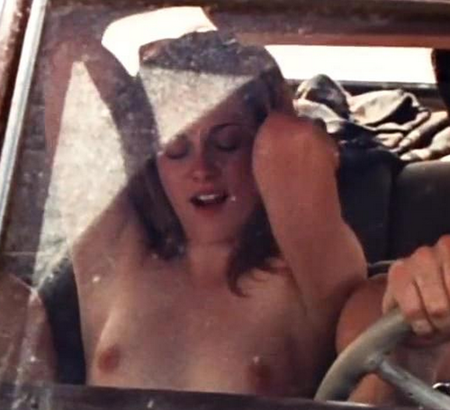Kristen Stewart Tits Pics