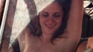 Kristen Stewart Nude Pics