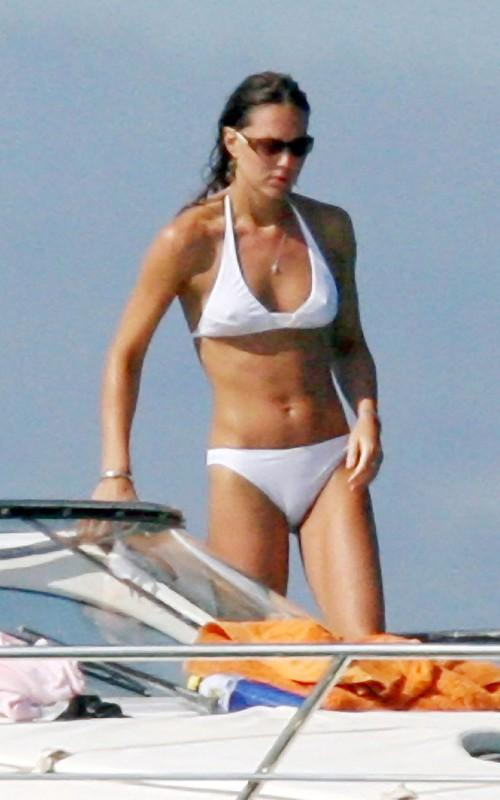 Kate Middleton Sexy Body