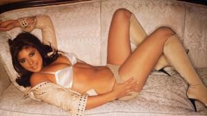 Jamie Lynn Sigler Nude Pics