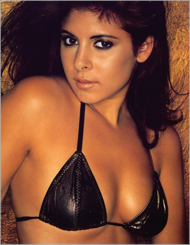 Confirm. happens. Jamie lynn sigler fake sex for that