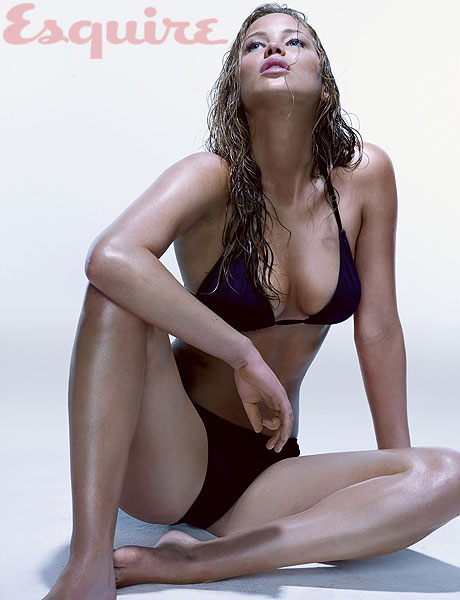 Sexy Jennifer Lawrence Pics