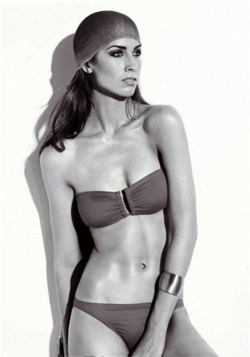 Katherine Webb Sexy
