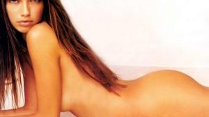 Adriana Lima Naked Pics