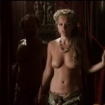 Game Of Thrones Naked Screens