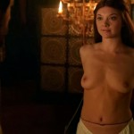 Game Of Thrones Nude Screens
