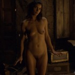 Game Of Thrones Nude Screencaps