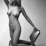 Britney Spears Naked Pics