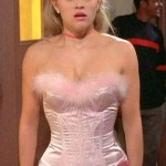 Reese Witherspoon Bunny Costume