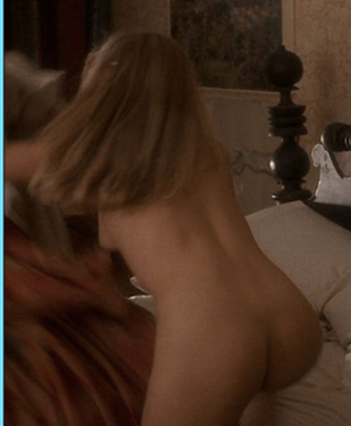Gwyneth Paltrow Ass