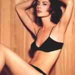 Young Lara Flynn Boyle Sexy