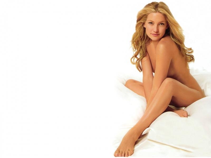 Kate Hudson Nude Pics