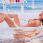 Lara Flynn Boyle Nude Pics