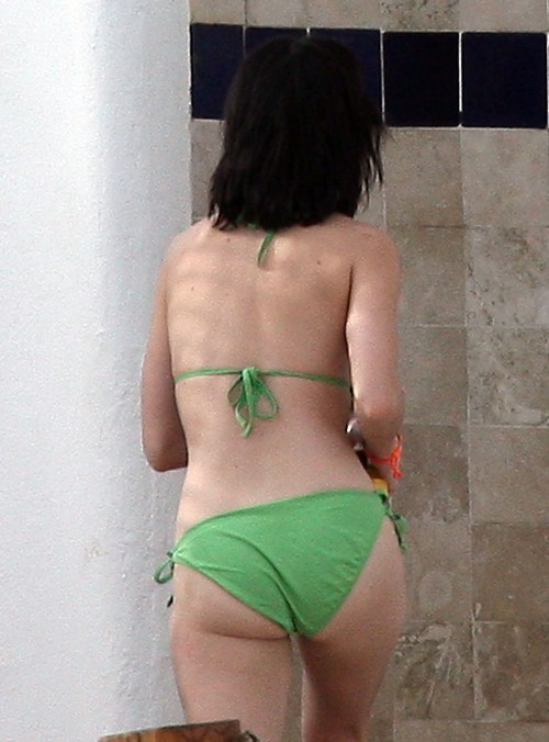 Katy perry Ass Pic