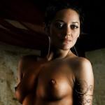 Marion Cotillard Nude Pics