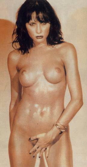 melania-trump-nude-uncensored-photo-289x550